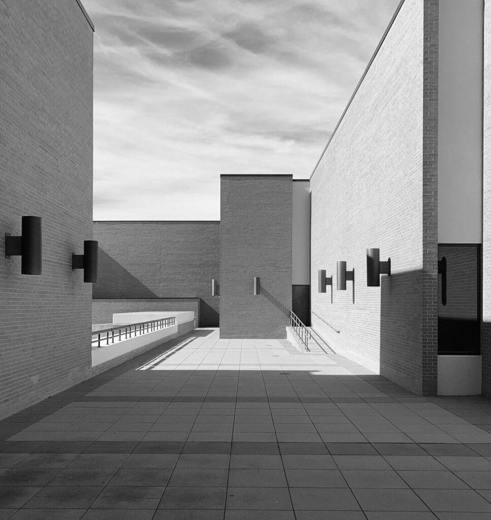 Amarillo Museum of Art
